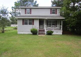 Casa en Remate en Ty Ty 31795 S POPLAR ST - Identificador: 4251569225