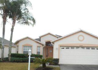 Casa en Remate en New Port Richey 34655 YELLOW FINCH LN - Identificador: 4251604255