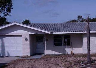 Casa en Remate en Port Richey 34668 BOUGENVILLE DR - Identificador: 4251630999