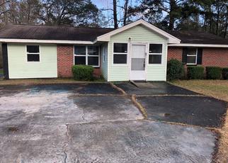 Casa en Remate en Monticello 32344 TIN TOP RD - Identificador: 4251665134