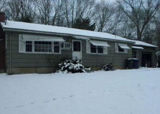 Casa en Remate en Windham 06280 GEORGE ST - Identificador: 4251691419