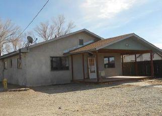 Casa en Remate en Alamosa 81101 BELL AVE - Identificador: 4251705433