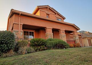 Casa en Remate en Salida 95368 GARDEN VIEW WAY - Identificador: 4251719449