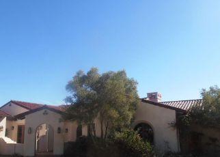 Casa en Remate en Monterey 93940 BELAVIDA RD - Identificador: 4251728204