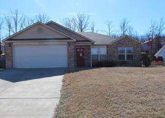 Casa en Remate en Conway 72032 SHADOW RIDGE RD - Identificador: 4251746156