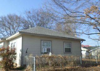 Casa en Remate en Ozark 72949 W RIVER ST - Identificador: 4251747930