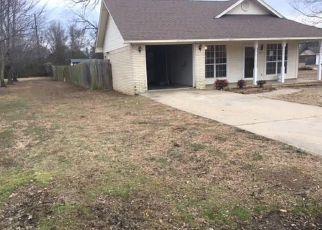 Casa en Remate en Hackett 72937 TIMOTHY CIR - Identificador: 4251748803