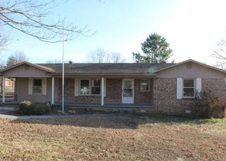 Casa en Remate en Berryville 72616 E COLLEGE AVE - Identificador: 4251749226