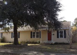 Casa en Remate en Camden 71701 E BUSBEE ST - Identificador: 4251750549