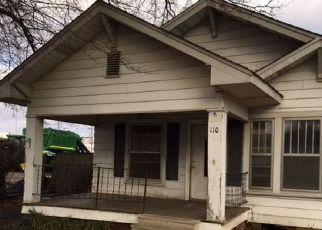 Casa en Remate en Monette 72447 S NANCE ST - Identificador: 4251755361