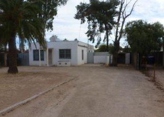 Casa en Remate en Tucson 85716 E TOWNER ST - Identificador: 4251765433
