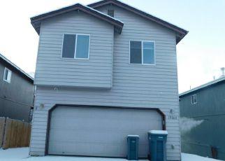 Casa en Remate en Eagle River 99577 HIGHLAND RIDGE DR - Identificador: 4251770250
