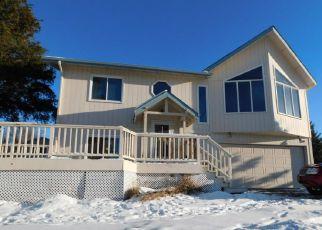 Casa en Remate en Anchorage 99516 AUSTRIA DR - Identificador: 4251771122