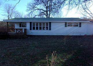 Casa en Remate en Bryant 35958 AL HIGHWAY 73 - Identificador: 4251773766