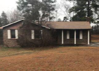 Casa en Remate en Phenix City 36869 SOMMERSET DR - Identificador: 4251774191