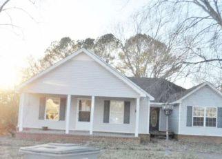 Casa en Remate en Killen 35645 ALABAMA ST - Identificador: 4251777710