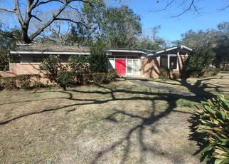 Casa en Remate en Mobile 36608 SAINT GALLEN AVE S - Identificador: 4251779454