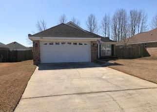 Casa en Remate en Foley 36535 SUGAR LOOP - Identificador: 4251781651