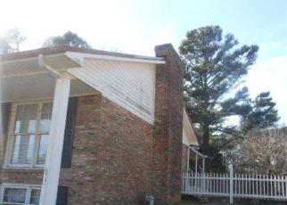 Casa en Remate en Mulga 35118 3RD AVE - Identificador: 4251782520