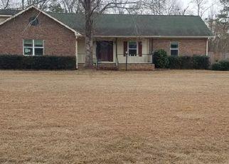 Casa en Remate en Ashford 36312 S COUNTY ROAD 33 - Identificador: 4251783843