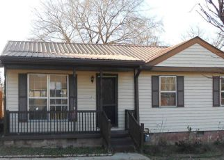 Casa en Remate en Blountsville 35031 CENTER ST - Identificador: 4251786463
