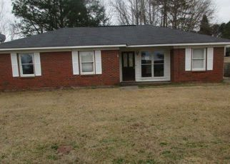 Casa en Remate en Phenix City 36869 APRIL DR - Identificador: 4251788656