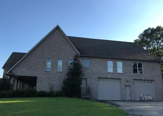 Casa en Remate en Vance 35490 BENT BROOK DR - Identificador: 4251793917