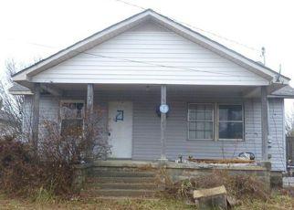 Casa en Remate en Phil Campbell 35581 MCCLUNG ST - Identificador: 4251799151