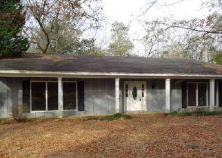 Casa en Remate en Mobile 36693 ANCHOR DR - Identificador: 4251800479
