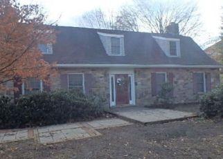 Casa en Remate en Morrisville 19067 EDGEWOOD RD - Identificador: 4251893318