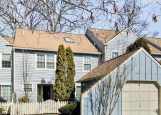 Casa en Remate en Blue Bell 19422 ORCHARD CT - Identificador: 4251905144