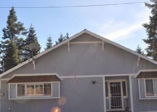 Casa en Remate en Twin Peaks 92391 GRANDVIEW - Identificador: 4251922678