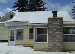 Casa en Remate en Auburn 48611 11 MILE RD - Identificador: 4251934948