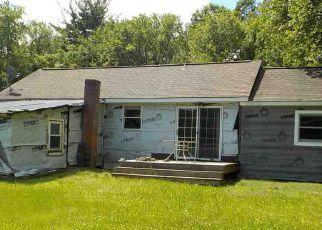 Casa en Remate en Tivoli 12583 LASHER RD - Identificador: 4251946315