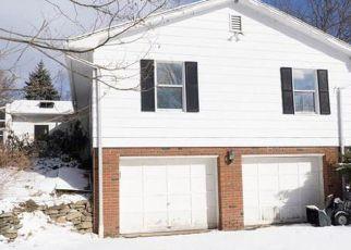 Casa en Remate en Port Jervis 12771 MOUNTAIN RD - Identificador: 4251973928