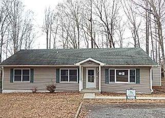 Casa en Remate en Huntingtown 20639 CHERRY HILL RD - Identificador: 4252049689