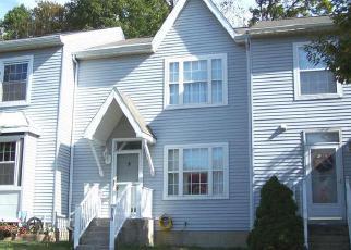 Casa en Remate en Abingdon 21009 NANTICOKE CT - Identificador: 4252056250