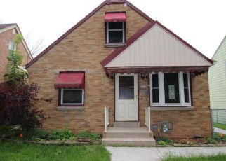 Casa en Remate en Milwaukee 53221 S 14TH ST - Identificador: 4252120639