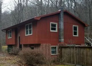 Casa en Remate en Butler 37640 BIG DRY RUN RD - Identificador: 4252122382