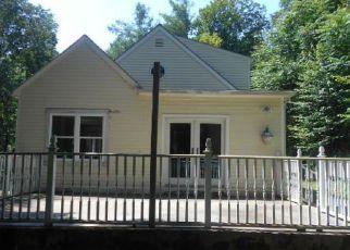 Casa en Remate en Woodbury 06798 WESTSIDE RD - Identificador: 4252240192