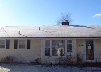 Casa en Remate en Bloomfield 06002 COTTAGE GROVE CIR - Identificador: 4252269102