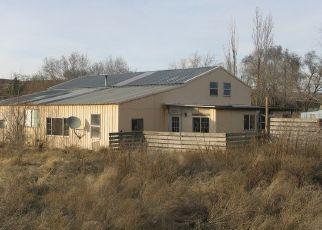 Casa en Remate en Ephrata 98823 ROAD 175 NW - Identificador: 4252322543