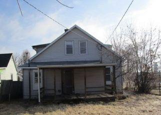 Casa en Remate en Princeton 47670 S SEMINARY ST - Identificador: 4252420655