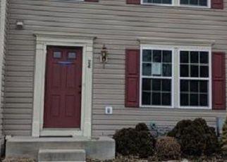 Casa en Remate en Elkton 21921 CORKTREE LN - Identificador: 4252468833