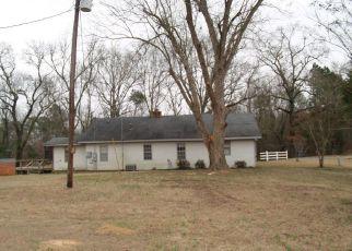 Casa en Remate en Bailey 39320 MOUNT CARMEL RD - Identificador: 4252491150