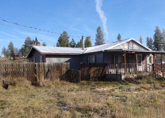 Casa en Remate en Saint Maries 83861 DAVIS RD - Identificador: 4252495537