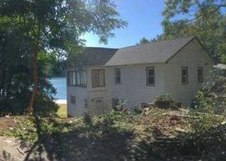 Casa en Remate en Jefferson Valley 10535 E MAIN ST - Identificador: 4252559934
