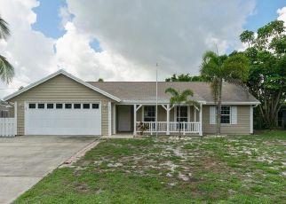 Casa en Remate en Jensen Beach 34957 NE 24TH ST - Identificador: 4252664602