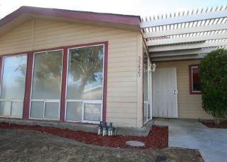 Casa en Remate en Thousand Palms 92276 CANTEEN - Identificador: 4252685176