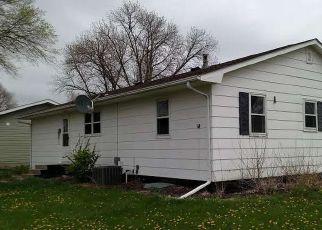Casa en Remate en Saint Paul 68873 GRANT ST - Identificador: 4252702709